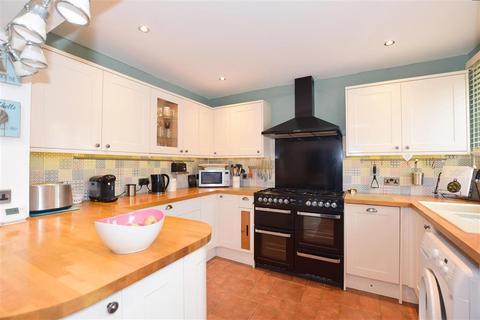 2 bedroom terraced house for sale - Charlton Avenue, Dover, Kent