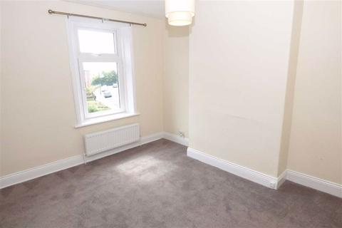 1 bedroom flat to rent - Stormont Street, North Shields, Tyne & Wear