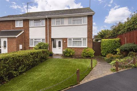 3 bedroom semi-detached house for sale - Archer Way, BR8