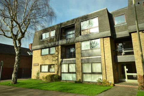 2 bedroom apartment for sale - North Avenue, Leicester