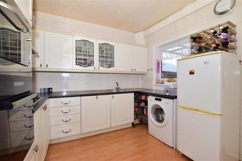 2 bedroom terraced house for sale - Cedar Road, Erith, Kent