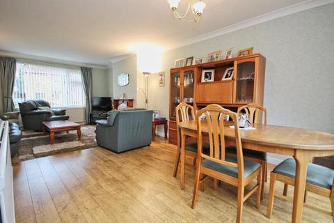 4 bedroom semi-detached house for sale - Mill Beck Lane, Cottingham