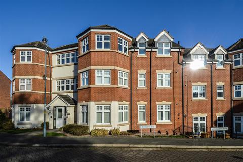 2 bedroom apartment to rent - Ratcliffe Avenue, Kings Norton