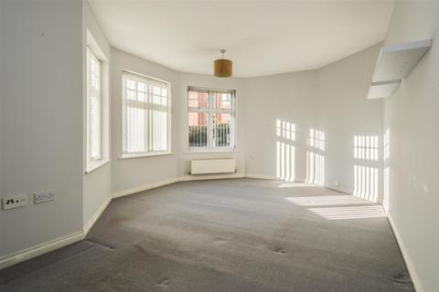 2 bedroom apartment to rent - Ratcliffe Avenue, Kings Norton