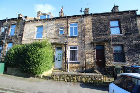 3 bedroom terraced house for sale - Fagley Place, Fagley, Bradford