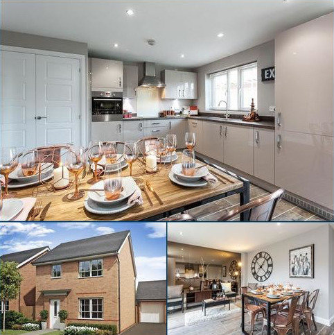 3 bedroom detached house for sale - Murch Road, Dinas Powys, DINAS POWYS