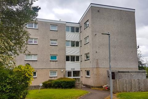 1 bedroom flat for sale - Mallard Crescent, , East Kilbride, G75 8UQ