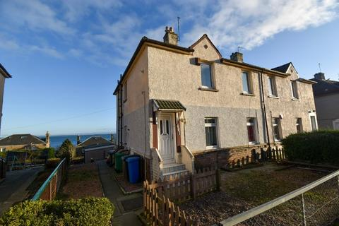 2 bedroom flat for sale - Cook Street, , Kirkcaldy, KY1 2UZ