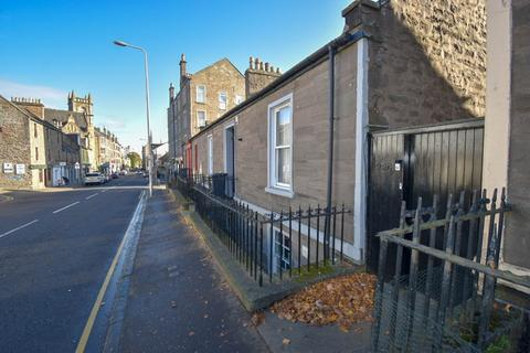 2 bedroom flat for sale - Perth Road, , Dundee, DD1 4JA