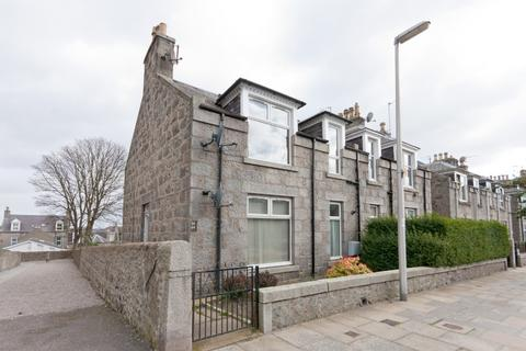 1 bedroom flat for sale - Church Street, , Aberdeen, AB24 4DQ