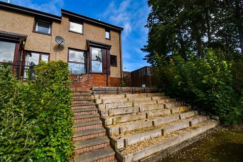 1 bedroom semi-detached house for sale - Cowal Crescent, , Glenrothes, KY6 3PS