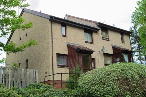 1 bedroom flat for sale - Cowal Crescent, , Glenrothes, KY6 3PS