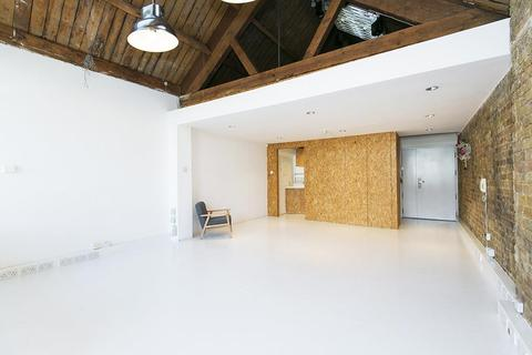 Office to rent - 17 Willow Street, Shoreditch, London, EC2A 4BH