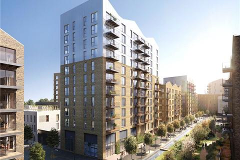 3 bedroom flat for sale - Evelyn Street, Deptford, London, SE8