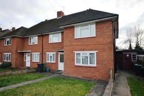 2 bedroom maisonette for sale - Rosebank, Epsom, Surrey. KT18 7RT