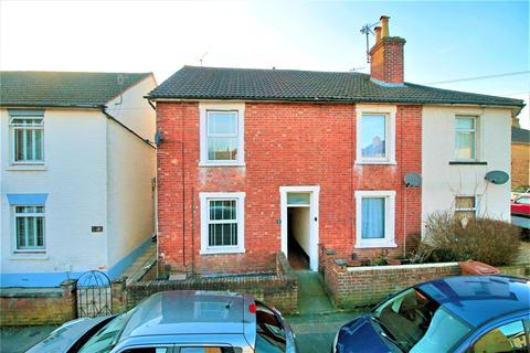 3 bedroom end of terrace house for sale - Charles Street, Tunbridge Wells, Kent, TN4