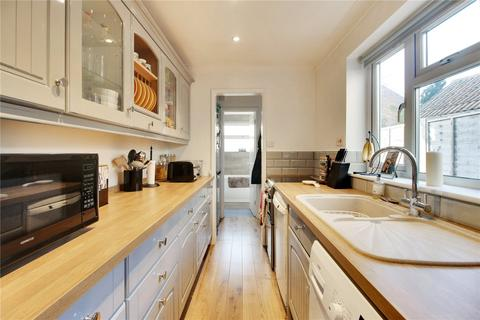 3 bedroom end of terrace house for sale - Charles Street, Tunbridge Wells, Kent, TN4
