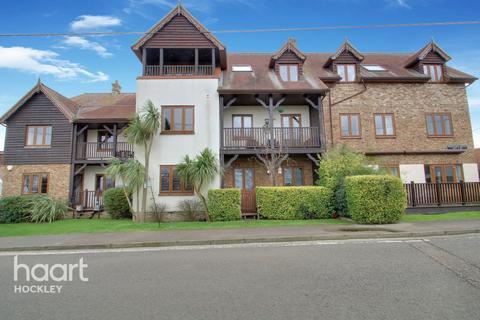 2 bedroom flat for sale - Fambridge Road, Rochford