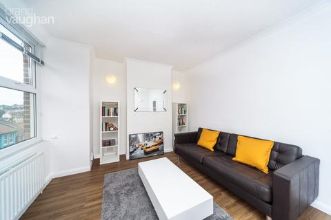 2 bedroom apartment to rent - Bear Road, Brighton, BN2