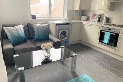 2 bedroom flat to rent - Esslemont Avenue, Rosemount, Aberdeen, AB25 1SX