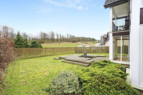 4 bedroom detached house for sale - 5 Mill Lade, Blyth Bridge, West Linton, EH46 7HY