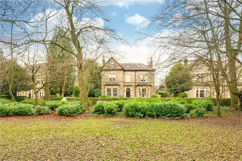 2 bedroom apartment for sale - The Oval, Harrogate