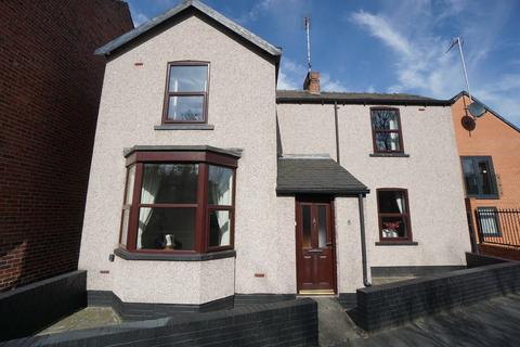 2 bedroom detached house for sale - River Terrace, Hillsborough, Sheffield, S6 2PD