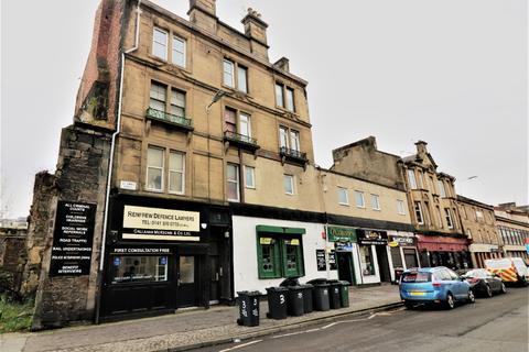 2 bedroom flat to rent - St James Street, Paisley, Renfrewshire, PA3 2HL
