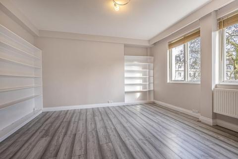 2 bedroom apartment to rent - Hyde Park Square, Hyde Park, W2