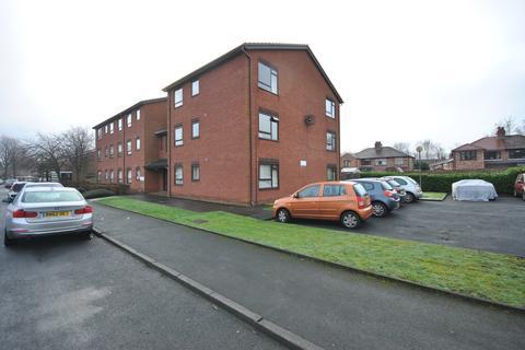 1 bedroom retirement property for sale - Asbury Ct, Monton M30