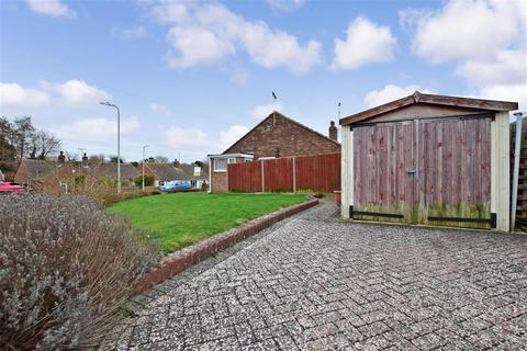 3 bedroom semi-detached bungalow for sale - Meadowbrook Road, Kennington, Ashford, Kent