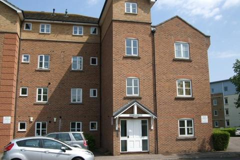 2 bedroom flat to rent - Creance Court, Seymour Street, Chelmsford CM2