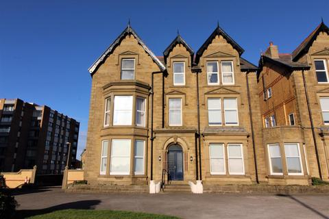 2 bedroom apartment to rent - Sefton Court, 42-44 North Promenade, Lytham St. Annes, Lancashire, FY8