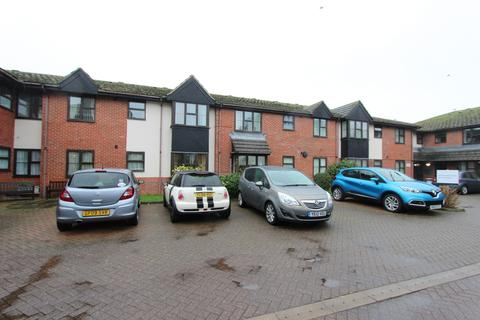 1 bedroom retirement property for sale - Queens Street, Deal, CT14