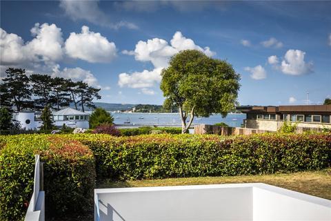 3 bedroom apartment for sale - Daytona, 5A Alington Road, Poole, Dorset, BH14