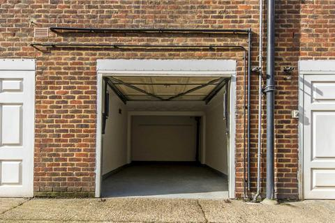Garage for sale - Hans Place, Knightsbridge