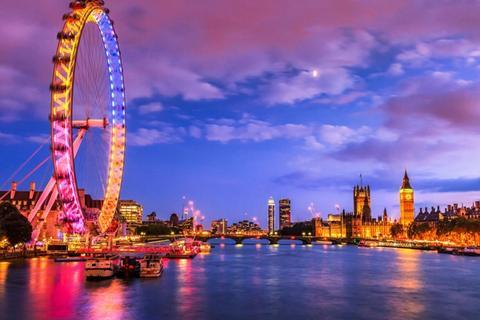 1 bedroom apartment for sale - London, London, London, W12