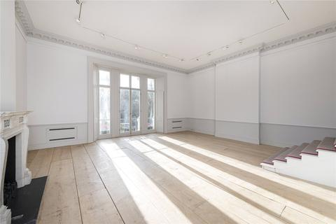 3 bedroom property to rent - Hyde Park Gardens, London, W2