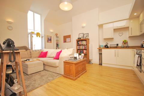 2 bedroom flat for sale - High Street Bromley BR1