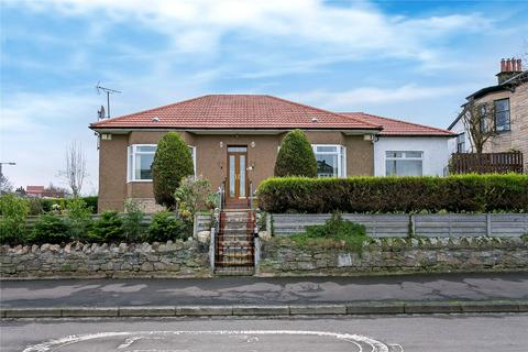 3 bedroom detached bungalow for sale - Wykeham Road, Scotstounhill, Glasgow