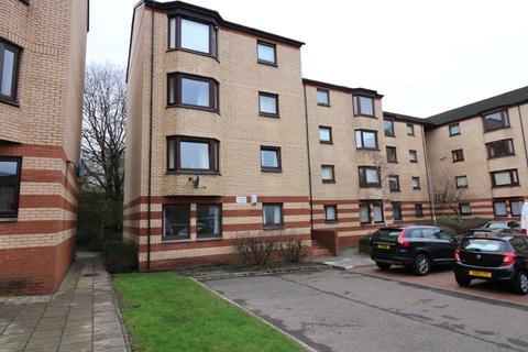 2 bedroom flat for sale - Leyden Court, Maryhill, Glasgow, G20 9LY
