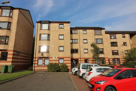 2 bedroom flat to rent - Leyden Court, Maryhill, Glasgow, G20 9LY