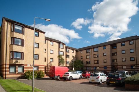 2 bedroom flat to rent - Leyden Court, Maryhill, Glasgow, G20