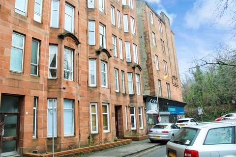 1 bedroom flat to rent - Springhill Gardens, Flat 0/2, Shawlands, Glasgow, G41 2EX