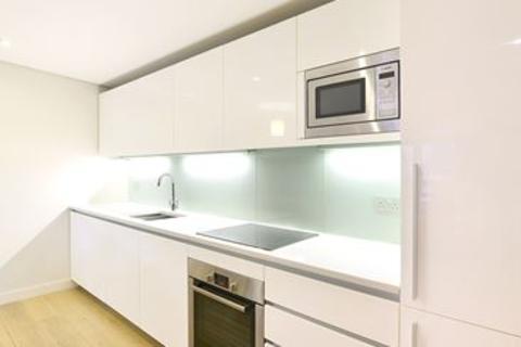 4 bedroom flat to rent - East Harbet Road,, London  W2
