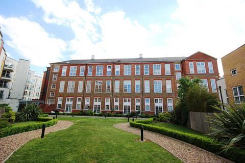 3 bedroom flat for sale - Enfield Road, London, Haggerston
