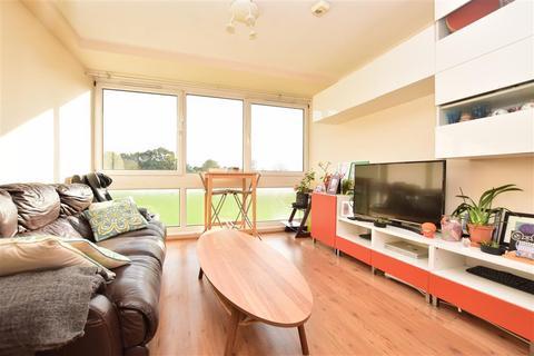3 bedroom maisonette for sale - Hailey Place, Cranleigh, Surrey