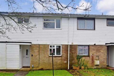 3 bedroom terraced house for sale - Tussock Close, Bewbush, Crawley, West Sussex