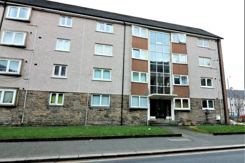 1 bedroom flat to rent - George Street, Paisley, Renfrewshire, PA1 2LB