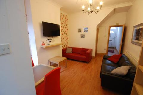 5 bedroom terraced house to rent - Dale Road, Selly Oak